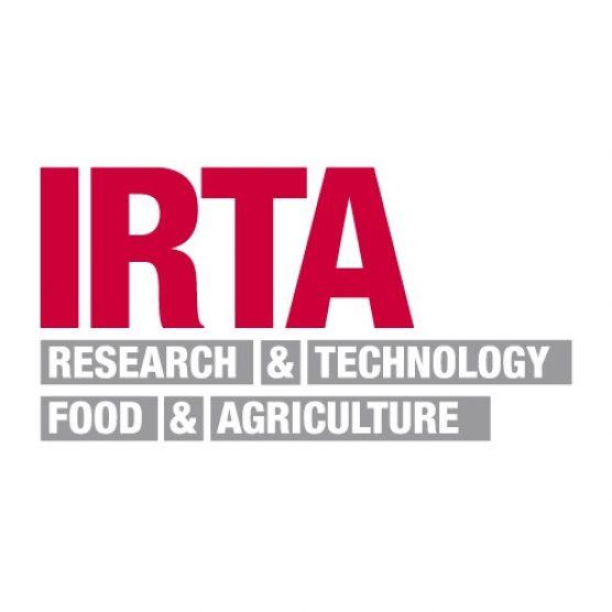 Partenariat avec L'IRTA